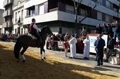 Festa Sant Antoni 2012 P1157869