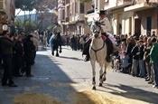 Festa Sant Antoni 2012 P1157870