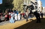 Festa Sant Antoni 2012 P1157879