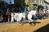 Festa Sant Antoni 2012 P1157899