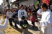 Festa Sant Antoni 2012 P1157904