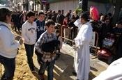 Festa Sant Antoni 2012 P1157905