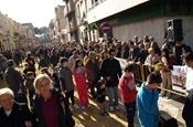 Festa Sant Antoni 2012 P1157911