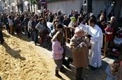 Festa Sant Antoni 2012 P1157918