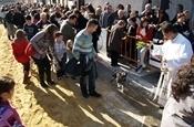 Festa Sant Antoni 2012 P1157921