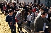 Festa Sant Antoni 2012 P1157922