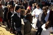 Festa Sant Antoni 2012 P1157930