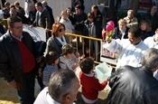 Festa Sant Antoni 2012 P1157934