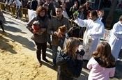 Festa Sant Antoni 2012 P1157940