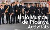 fotogaleria_unio_musical_2011