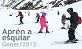 fotogaleria_viatge a la neu 2012