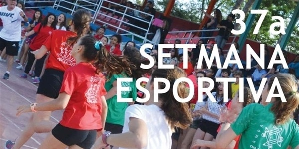 cartell_setmana_esportiva_2019