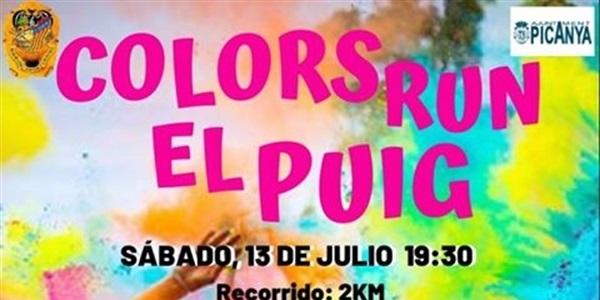 color_run_puig