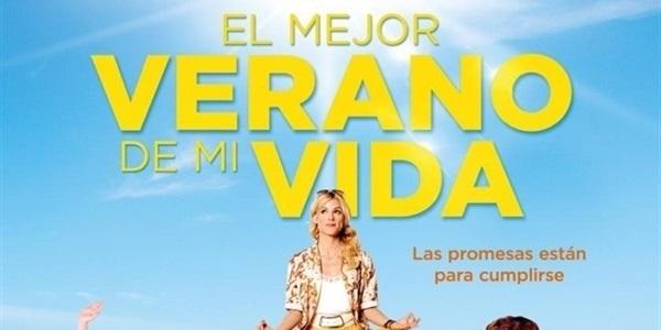 el_mejor_verano_de_mi_vida-275334251-large