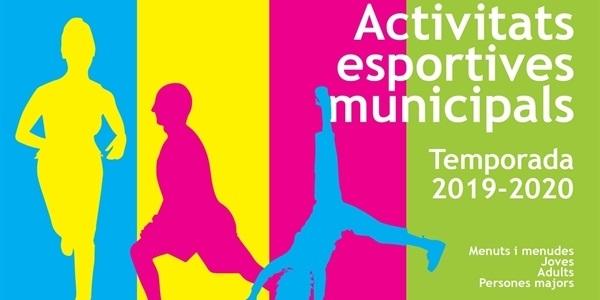 programa_activitats_esportives_municipals_19_20
