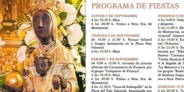 cartell_programa_festes_montserrat_2019