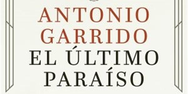 """Reunión del grupo """"Amig@s de la literatura"""""""