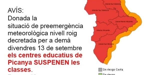 emergencia_2019_09_12