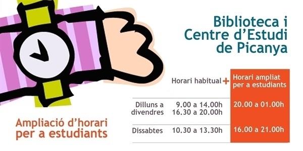 ampliacio_horari_plantilla_nadals_2019
