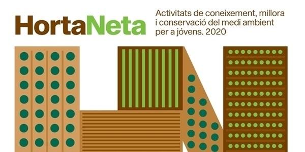 Activitats de coneixement, millora i conservació del medi ambient per a joves