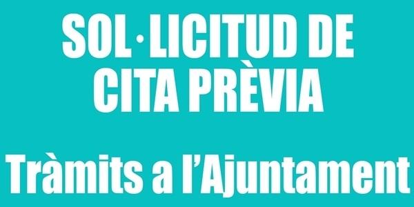 sol_cita_previa_ajuntament