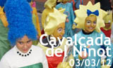 fotogaleria_cavalcada_ninot_falles_2012