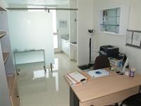 Centre de Salut P2262095