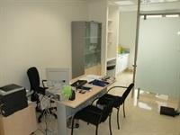 Centre de Salut P2262122