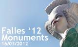 fotogaleria_falles_monuments_2012