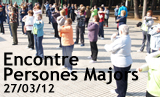 fotogaleria_encontre_persones_major_2012