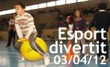 fotogaleria_esport_divertit_2012