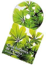 Guia botànica