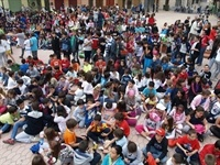 Encontre Escoles de Picanya 27_04_2012  P4279849