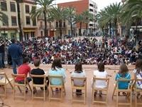 Encontre Escoles de Picanya 27_04_2012  P4279860