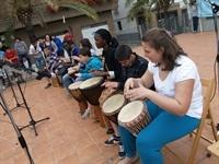 Encontre Escoles de Picanya 27_04_2012  P4279885