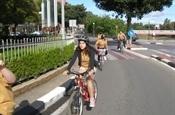 Cicle passeig 29_04_2012 P4290164