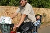 Cicle passeig 29_04_2012 P4290212