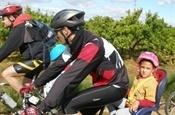 Cicle passeig 29_04_2012 P4290218