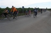 Cicle passeig 29_04_2012 P4290232