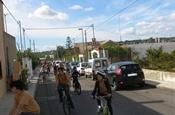 Cicle passeig 29_04_2012 P4290234