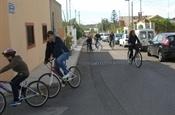 Cicle passeig 29_04_2012 P4290235