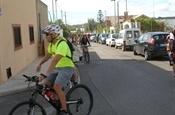 Cicle passeig 29_04_2012 P4290236