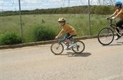 Cicle passeig 29_04_2012 P4290266