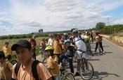 Cicle passeig 29_04_2012 P4290269