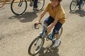 Cicle passeig 29_04_2012 P4290295