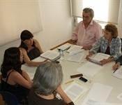 Les sol·licituds permeten ampliar el taller de creació literària