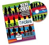 1979-2009 trenta anys d'Ajuntament democràtic