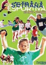 25 anys de Setmana Esportiva - DVD