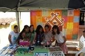 Rastro Solidari 2012 P5270183
