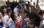 Rastro Solidari 2012 P5270198